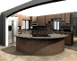 Kitchen063029